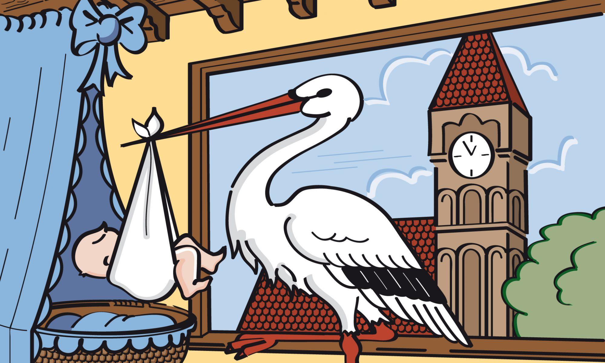 Geburtsfliese.de